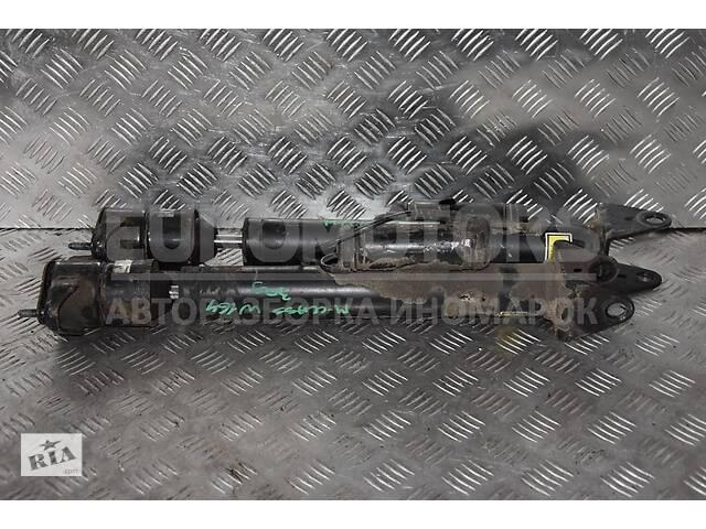 Амортизатор задний (с подкачкой) Mercedes M-Class (W164) 2005-2011 A1643200731 118009- объявление о продаже  в Киеве
