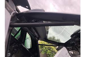 Амортизаторы крышки багажника BMW X5 E70 ляды БМВ Х5 Е70