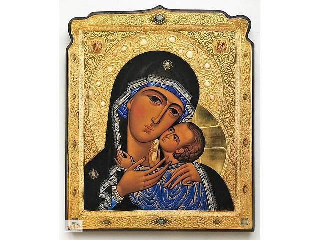 Божа Матір «Касперівська»- объявление о продаже  в Києві