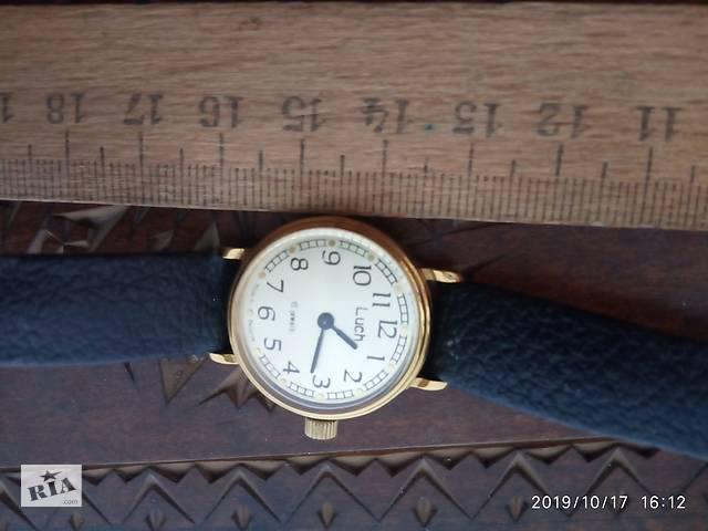продам Часы часы бу в Сумах