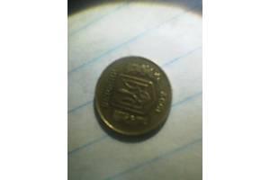 Антикварні жетони