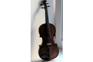 Антикварные скрипки
