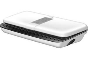 Аппарат для упаковки Mpm MPZ-01