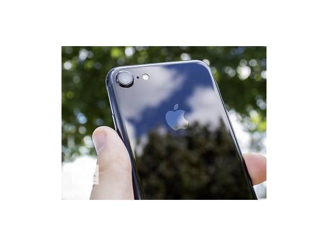 бу Apple iPhone 7 32GB  в Киеве