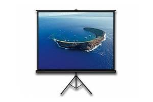 Аренда экрана для проектора (прокат экрана для проэктора)