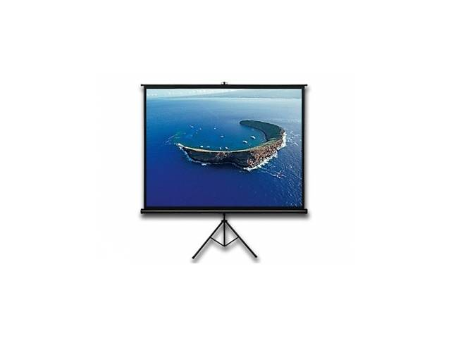 купить бу Аренда экрана для проектора (прокат экрана для проэктора) в Днепре (Днепропетровск)