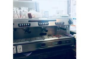 Аренда кофейного оборудования без привязки к кофе