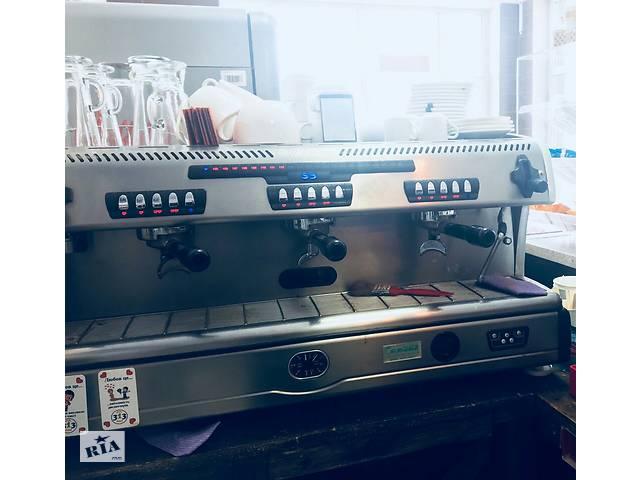 купить бу Аренда кофейного оборудования без привязки к кофе  в Украине