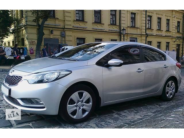 бу Аренда,Прокат автомобиля с водителем Киев(недорого) в Киеве