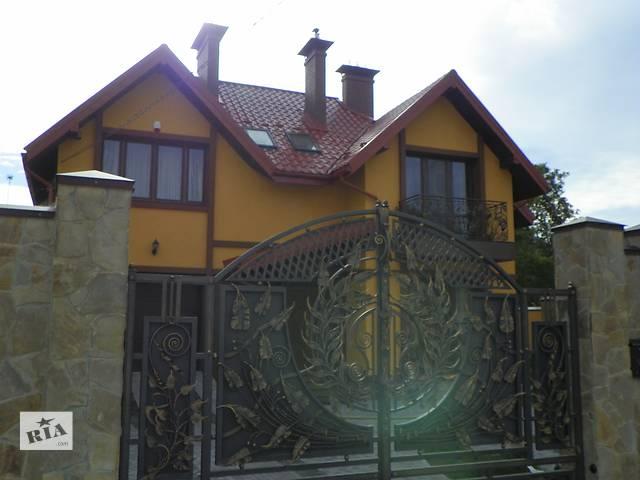 купить бу Архітектурне проектування  в Украине