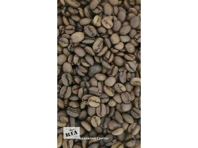 купить бу Ароматный Кофе в Киеве