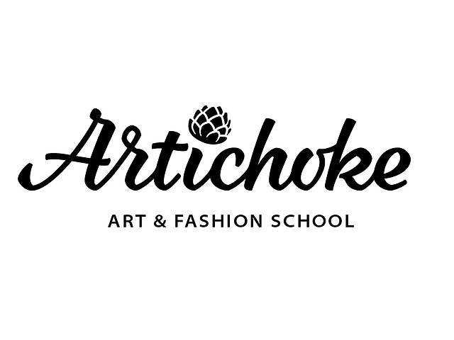 продам Artichoke Art & Fashion School бу  в Украине