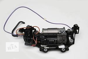 Пневмокомпрессоры Audi