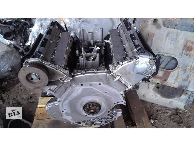 купить бу AUDI A8 дизель 4,0 ASE в Одессе