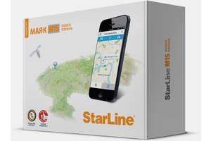 Новые GPS навигаторы