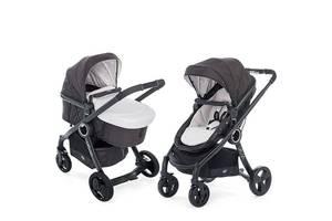 Новые Детские коляски Сhicco