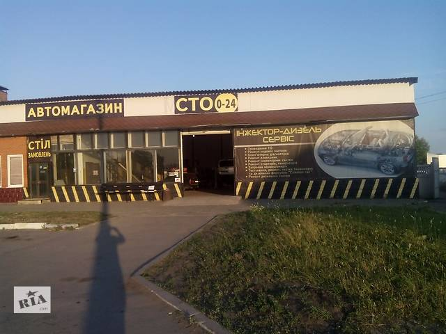 Автоэлектрик Диагност- объявление о продаже  в Винницкой области