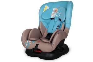 Новые Детские автокресла Bertoni