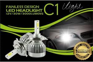 Новые Лампы наружного света