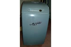 Автомобильный холодильник Waeco MyFridge MF-18D новый