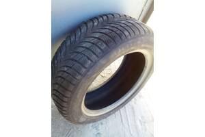Автошины зимние Goodyear Ultra Grip 205/55 R 16 б/у
