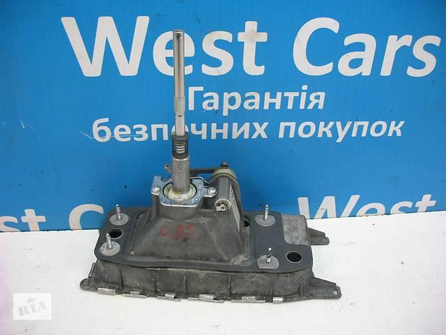 бу Б/У 2004 - 2010 Golf V Куліса переключення КПП 1.9 tdi 5ст.. Вперед за покупками! в Луцьку