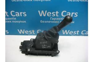 Б/У 2006 - 2009 Note Куліса перемикання МКПП на 1.6 бензин. Вперед за покупками!