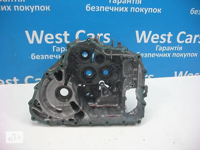 бу Б/У 2006 - 2012 CR-V Корпус AКПП 2.0B. Вперед за покупками!  в Украине