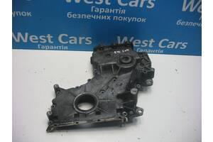 Б / У Кришка двигуна 2. 0D 3 Серія 7786751. Найкраща ціна!