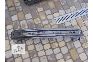 б/у Усилители заднего/переднего бампера Skoda Octavia A7