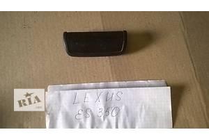 б/у Карты крышки багажника Lexus ES