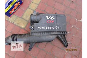б/у Корпуса воздушного фильтра Mercedes Vito груз.