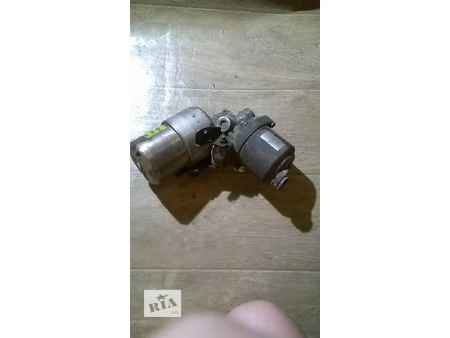 купить бу Б/у насос тормозной системы  47070-60030  для кроссовера Toyota Land Cruiser Prado 120 2002-2009г в Николаеве