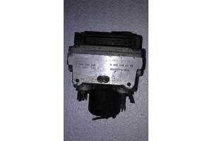 б/у АБС и датчики Volkswagen LT