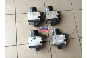 б/в АБС і датчики Volkswagen B6