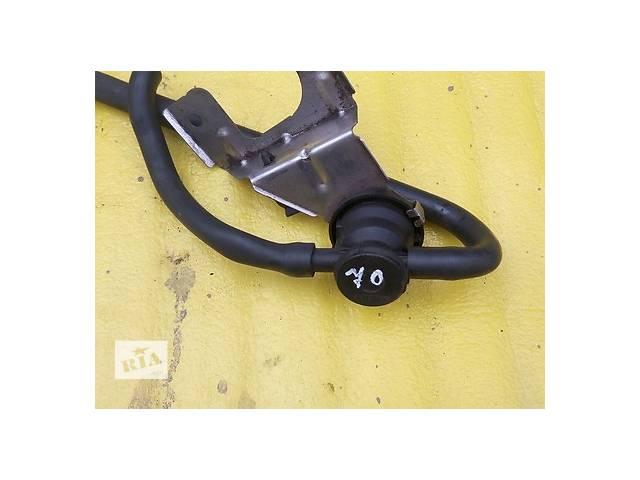 продам Б/у абсорбер (система выпуска газов) для легкового авто Volkswagen Caddy бу в Киеве