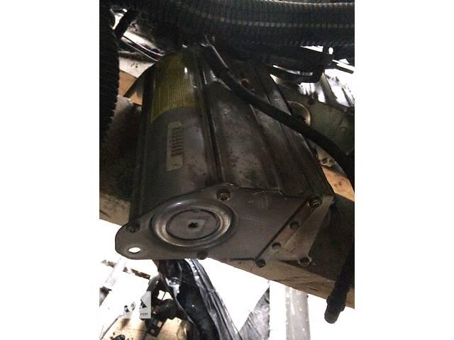 Б/у  airbag для грузовика Mercedes Vito- объявление о продаже  в Яворове (Львовской обл.)