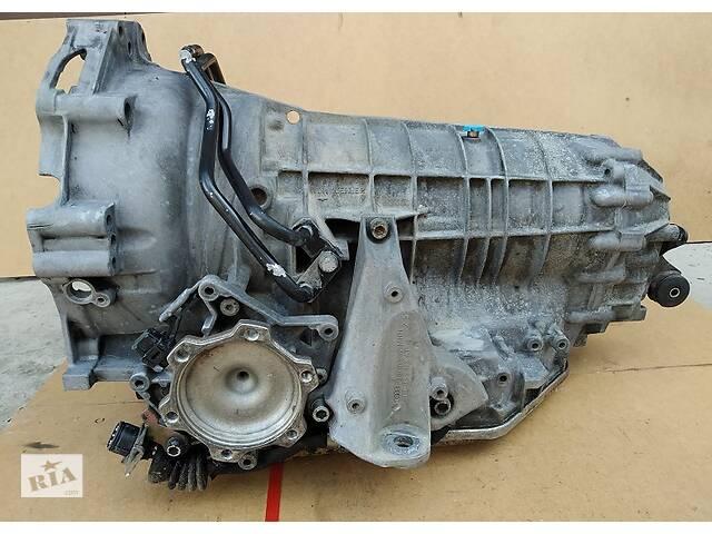 бу Б/в аКПП Audi A8 97-03 3.7 i/2.5 TDI V6 (ZF 5HP-19 FRT) в Рівному