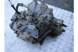б/у АКПП Hyundai Coupe