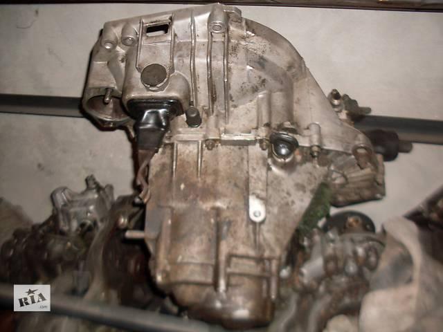 бу Б/у акпп для легкового авто ВАЗ 2110 в Тернополе