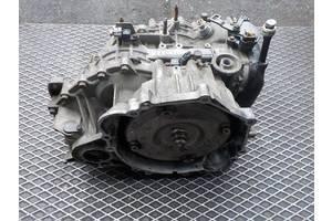 б/у АКПП Mitsubishi Carisma