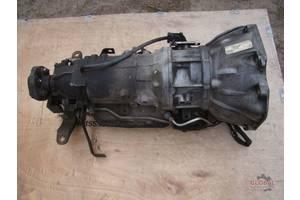 Б/у АКПП Lexus SC OMEGA 2.6, 3.0 MV6