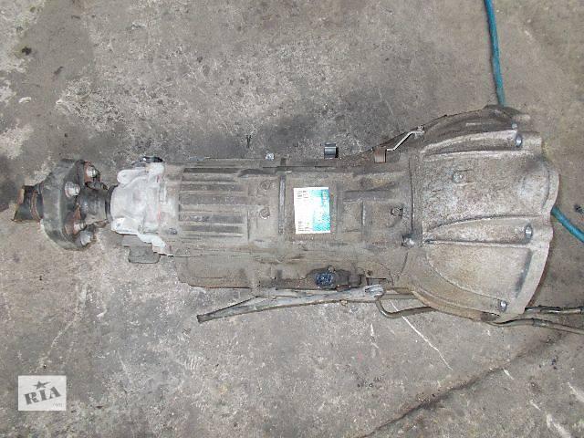бу Б/у Коробка передач АКПП Toyota Celsior 4.3 бензин № 35-50LS в Стрые