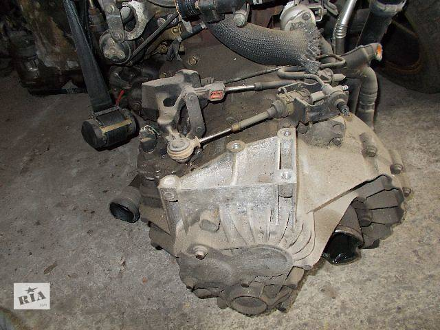 бу Б/у Коробка передач КПП Ford Mondeo 2.0 tdci № 3S7R-7F096-B/A в Стрые