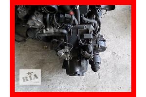 б/в КПП Alfa Romeo 156
