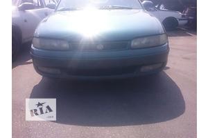 б/у Пружины задние/передние Mazda 626