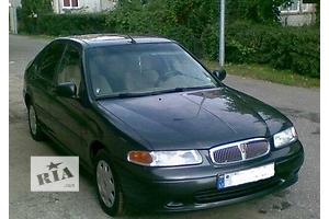 б/у Насосы топливные Rover 416