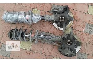 б/у Амортизаторы задние/передние Opel Combo груз.