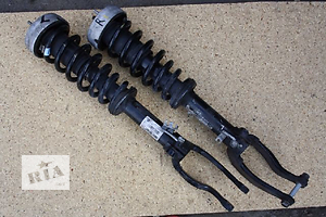 б/у Амортизаторы задние/передние BMW X5
