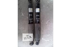 б/у Амортизаторы задние/передние Hyundai H1 груз.